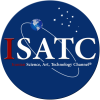سایت ایساتیس | ISATC
